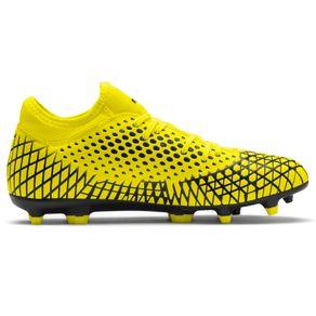 Tenis-para-futbol-Puma-Future-4.4-FG-AG-para-Caballero-105613-03
