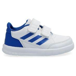 Tenis-Adidas-Altasport-Para-Bebe-D96844