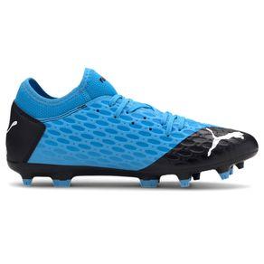 Tenis-para-Futbol-Puma-Future-5.4-FG---AG-para-Caballero-105785-01