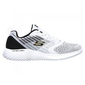 Tenis-Deportivo-Skechers-Ccgy-Bounder-Para-Hombre-232004