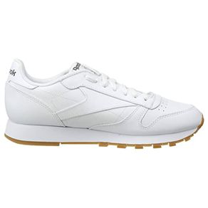 Tenis-Reebok-Classic-Leather-para-niño-AR1148