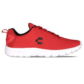 Tenis-Deportivo-Charly-Advance-Light-Para-Hombre-1029779