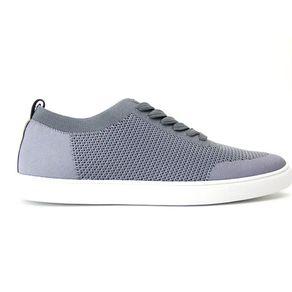 Tenis-Sneakers-LOB-Para-Hombre-90800026