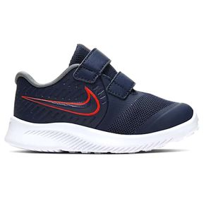 Tenis-Nike-Star-Runner-Para-Bebe-AT1803-405