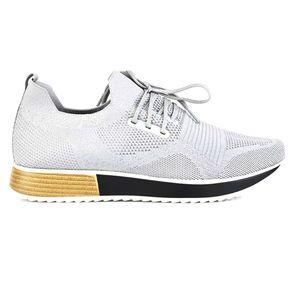 Tenis-LOB-Footwear-Para-Hombre-00022