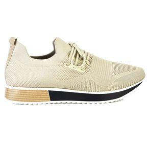 Tenis-LOB-Footwear-Para-Hombre-00023
