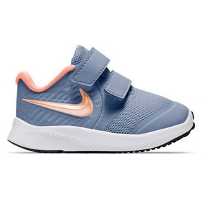 Tenis-Nike-Star-Runner-2-Para-Bebe-AT1803-417