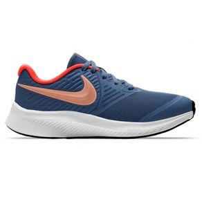 Tenis-Nike-Star-Runner-Para-Niña-AQ3542-417