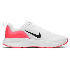 Tenis-Nike-Wearallday-Para-Niña-CJ3816-100