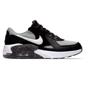 Tenis-Nike-Air-Max-Excee-Para-Niño-CV8131-001