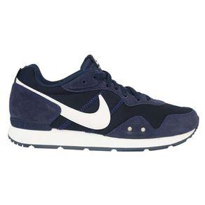 Tenis-Nike-Venture-Runner-Para-Hombre-CK2944-400