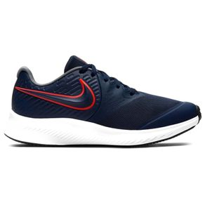 Tenis-Nike-Star-Runner-Para-Niño-AQ3542-405
