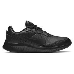 Tenis-Nike-Varsity-Niño-CN9146-001