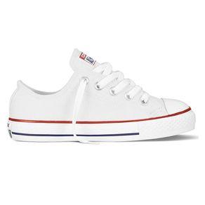 Tenis-Converse-choclo-color-blanco-para-bebe-7J256