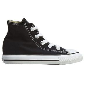 Tenis-Converse-tipo-bota-color-negro-para-bebe-7J231