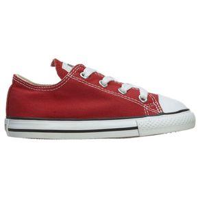 Tenis-Converse-choclo-color-rojo-para-bebe-7J236