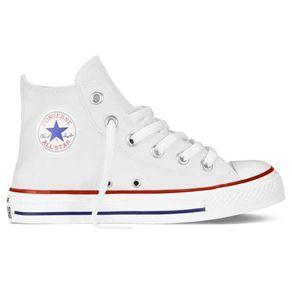 Tenis-Converse-tipo-bota-color-blanco-para-bebe-7J253