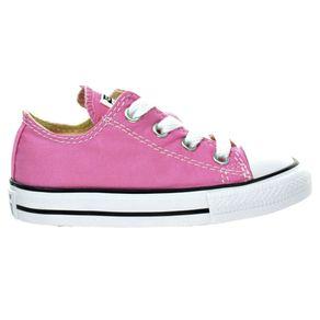 Tenis-Converse-choclo-color-rosa-para-bebe-7J238