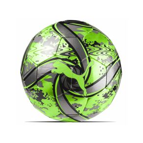 Balon-para-futbol-Puma-Future-Flare-083041-22