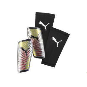 Espinilleras-Puma-Standalone-para-futbol-030722-01