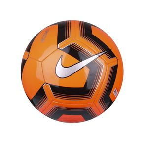 Balon-para-futbol-Nike-Pitch-Training-SC3893-803