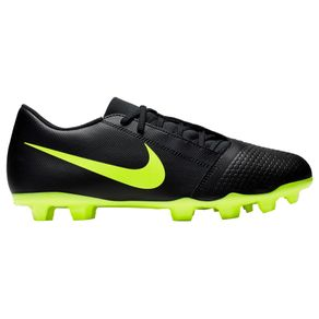 Tenis-para-Futbol-Nike-Phantom-Venom-Club-FG-para-Hombre-AO0577-007