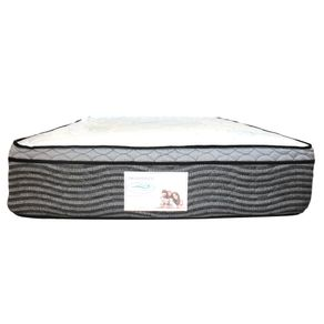 Colchon-Canada-Antibacterial-Suxess-B-Queen-Size