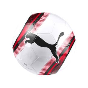 Balon-para-futbol-Puma-Big-Cat-3-083044-01