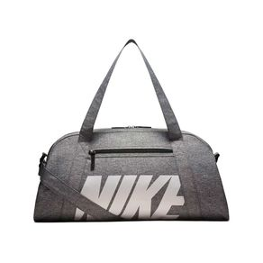 Maleta-Nike-Gym-Club-BA5490-017