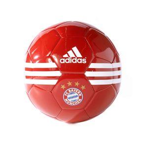Balon-para-Futbol-Adidas-FC-Bayern-Munich-AP0491
