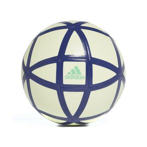Balon-para-Futbol-Adidas-Glider-CF1225