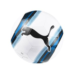 Balon-para-futbol-Puma-Big-Cat-3-083044-02