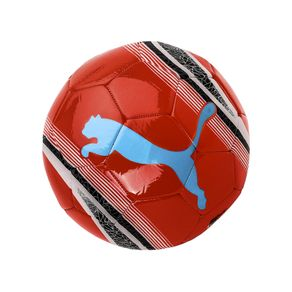 Balon-para-futbol-Puma-Big-Cat-3-083044-03
