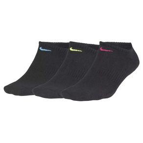 Tines-Nike-Performance-para-Dama-3-piezas-SX7179-912