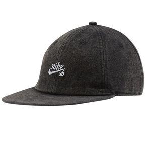 Gorra-Nike-SB-Unisex-CI4464-010