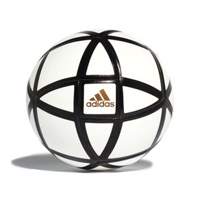Balon-para-Futbol-Adidas-Glider-CF1221