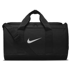 Maleta-Nike-Team-Unisex-BA5797-011