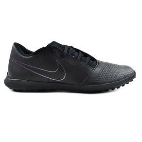 Tenis-para-Futbol-Nike-Phantom-Venom-Club-AO0579-010