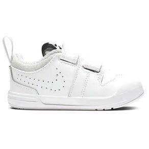 Tenis-Nike-Pico-5-Para-Bebe-AR4162-100