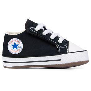 Tenis-Converse-Cribster-Mid-para-niño-865156C