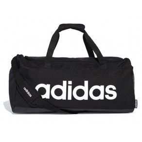 Maleta-Deportiva-Adidas-Linear-FL3651