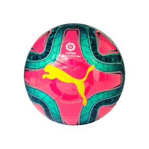 Balon-para-Futbol-Puma-La-Liga-1-MS-Trainer-083401-02