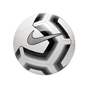 Balon-para-futbol-Nike-Pitch-Training-SC3893-100
