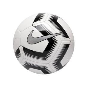 Balon-para-futbol-Nike-Pitch-Training-SC3893-100