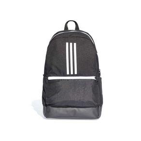Mochila-Adidas-Clas-Bp-Para-Hombre-DT2626