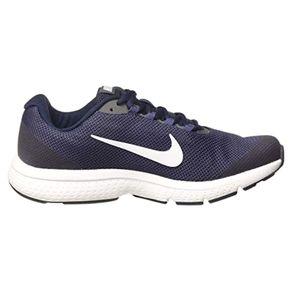 Tenis-Nike-Runallday-Running-Para-Hombre-898464-403