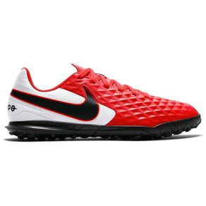 Tenis-para-Futbol-Nike-Tiempo-Legend-8-Club-TF-para-Niño-AT5883-606