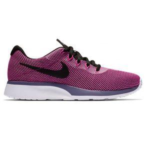Tenis-Nike-Tanjun-Racer-Para-Mujer-921668-006