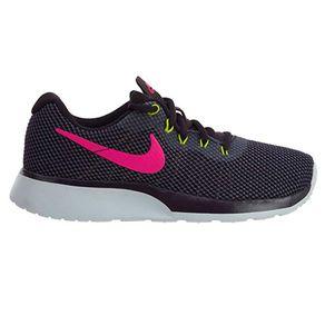Tenis-Nike-Tanjun-Racer-Para-Mujer-921668-600