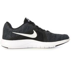 Tenis-Nike-Flex-Trainer-8-Para-Mujer-924339-001